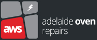 Adelaide Oven Repairs | Fixed Price Oven Repair Service