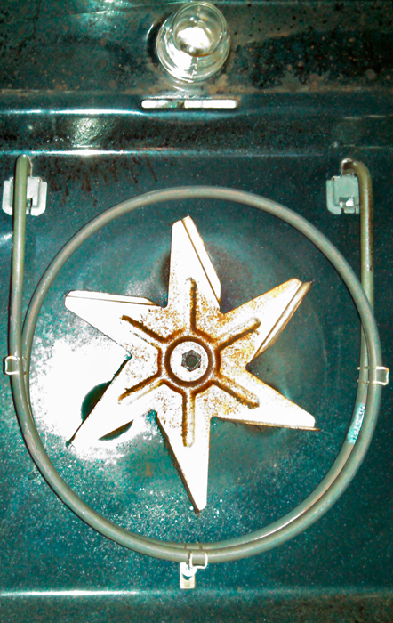 Westinghouse Oven Repairs Adelaide - Family Owned - Genuine
