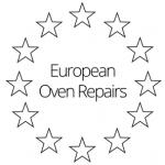 European Oven Repairs