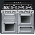 smeg tr4110s1 cooker