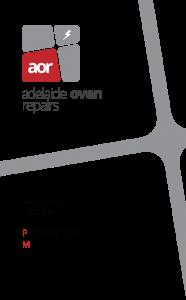 Adelaide Oven Repairs